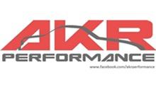 AKR P logo