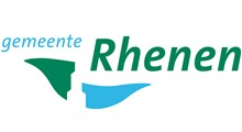 GemeenteRhenen logo