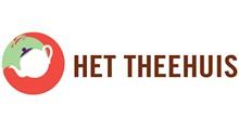 Het Theehuis logo