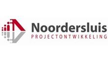 Noordersluis logo