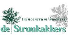 Struukakkers logo