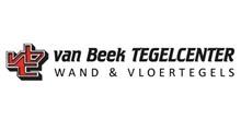 Van Beek Tegelcenter logo
