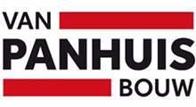 Van Panhuis Bouw 220x120