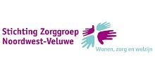logo_stichting zorggroep noordwest-veluwe 220x110